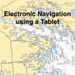 Tablet Navigation